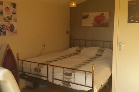 Bed and breakfast inge - Den Burg - Bed & Breakfast