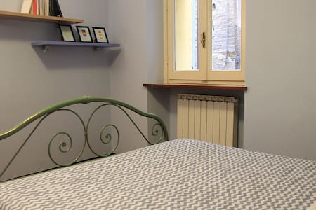Apartment at 20 meters from Corso Vannucci - Perugia - Apartment