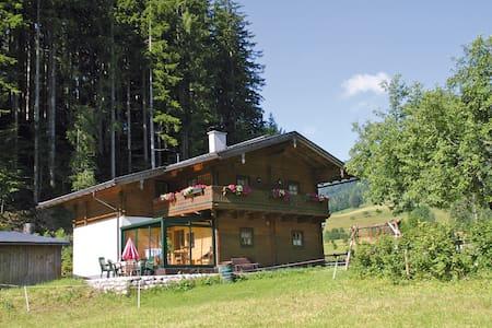 Ferienhaus für bis zu 11 Personen