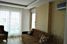 Sara Residence № 23
