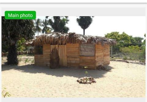 Wellavadi (fishing village (
