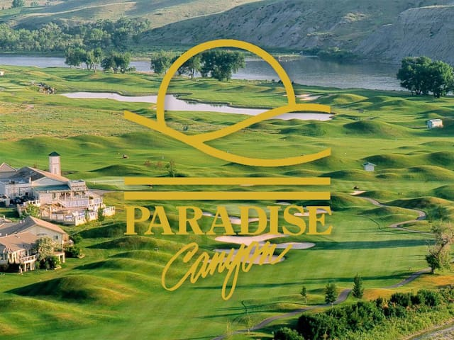 Paradise Canyon Golf Resort - Luxury Condo M405