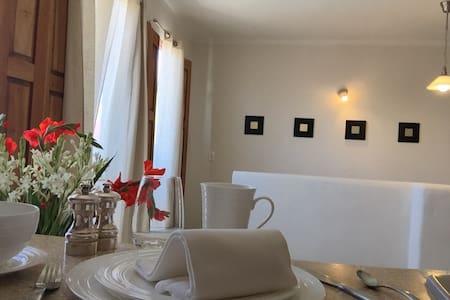 Casa Nivia y Pepe - Trinidad - Apartment
