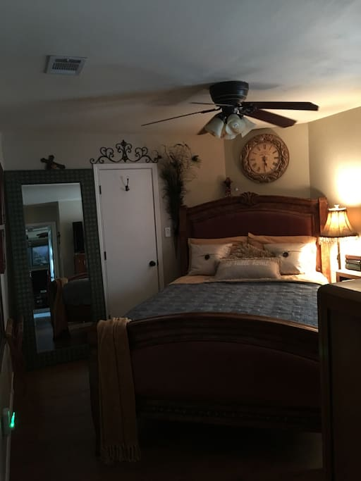 Private Room Full Bath Houses For Rent In Fort Worth Texas United States