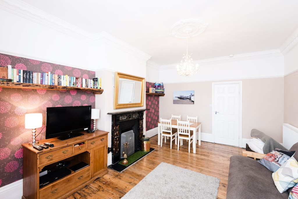 Waterloo street close to seafront apartamentos en - Apartamentos baratos en brighton ...