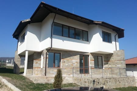House for relax - Varna - บ้าน