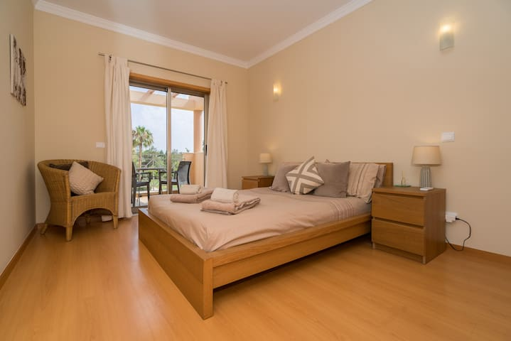 One Bedroom Townhouse Balaia Residence