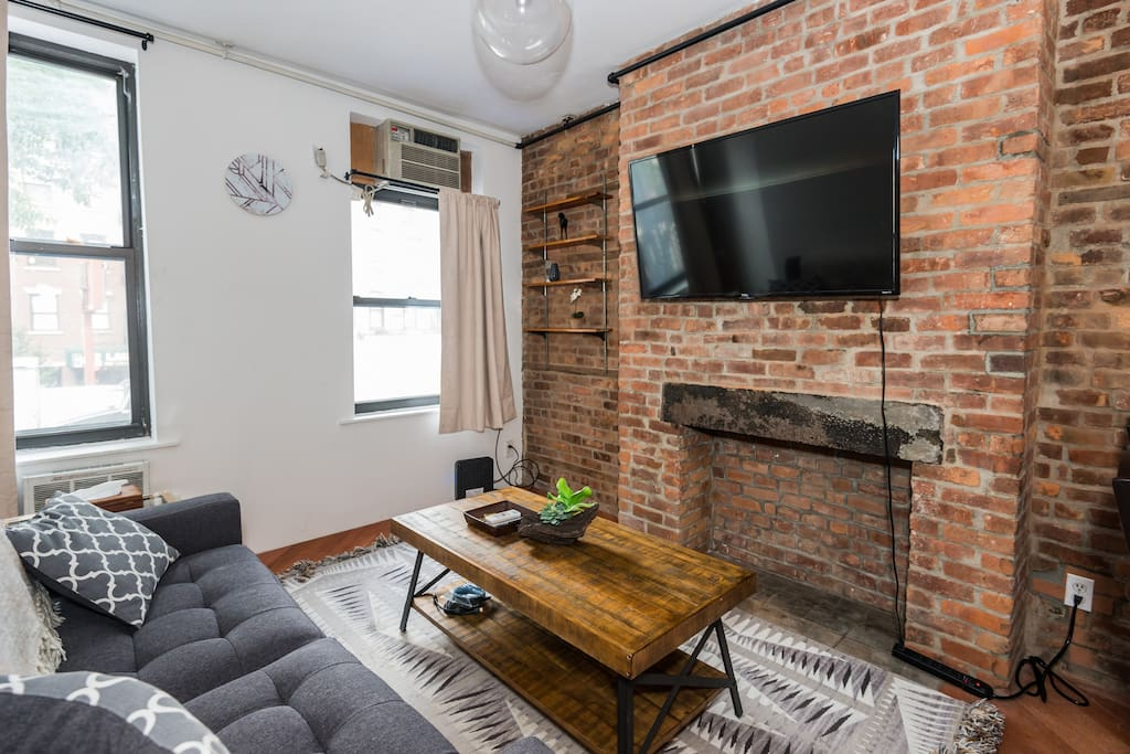 Nyc Rent For  Rooms