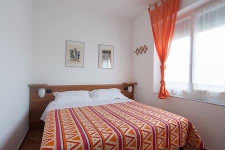 Casa vacanze con giardino/parcheggio privato Mare - Riva Trigoso - Daire