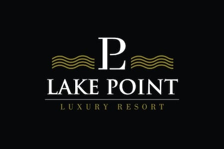 Lake Point Luxury Resort / Deseos - Duplex Deluxe - Villa Parque Síquiman