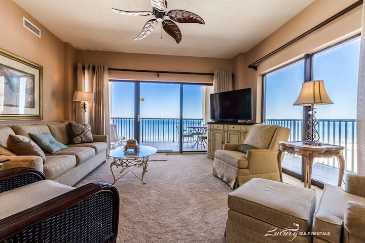 All reasonable offers considered for any stay ** The Palms 604**