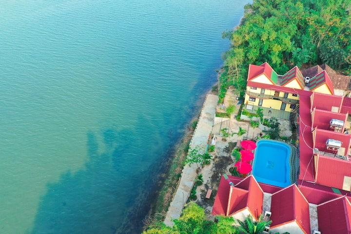 Phong Nha Escape Bungalow