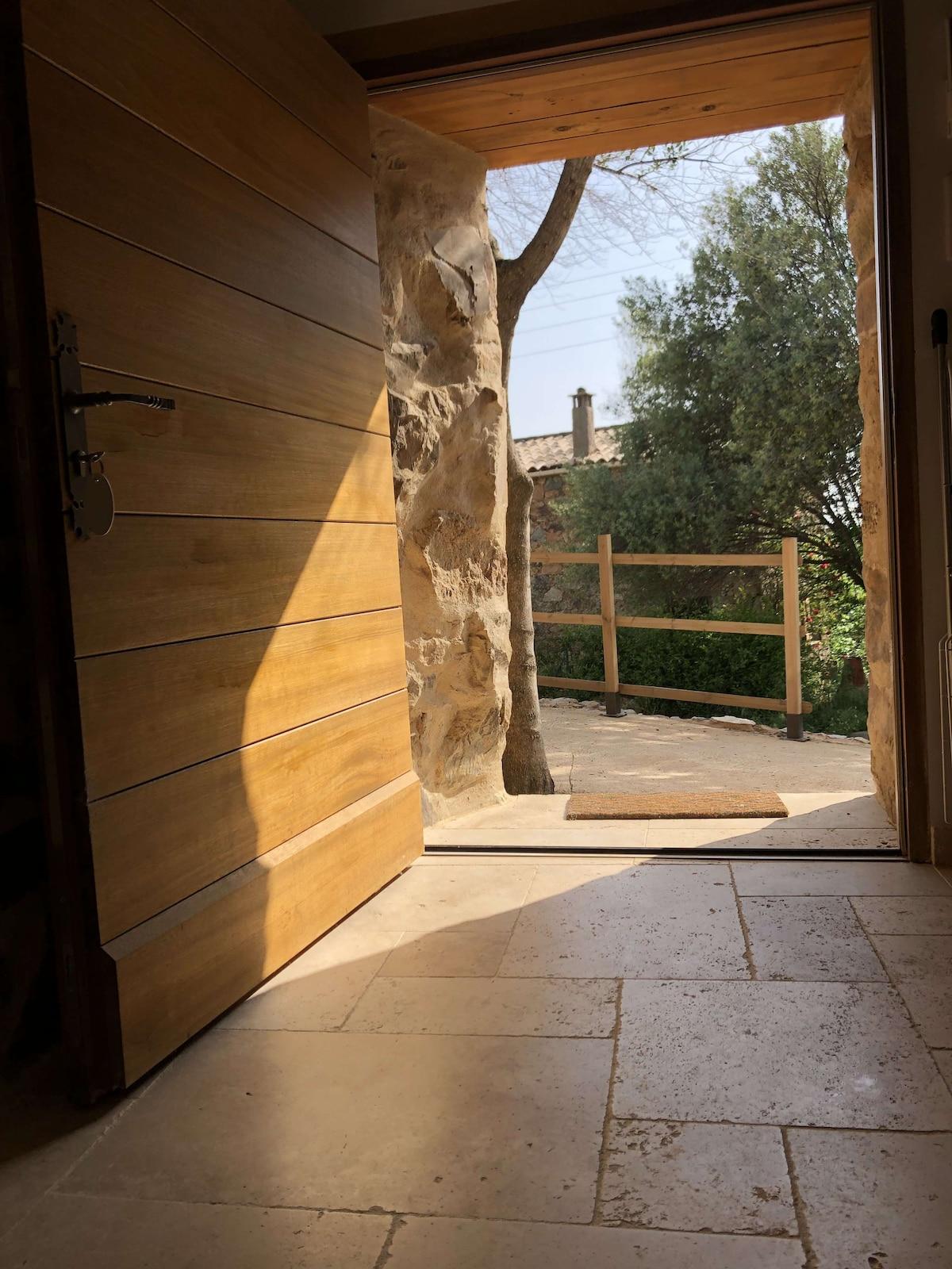 Cargèse 2018 (with Photos): Top 20 Cargèse Vacation Rentals, Vacation Homes  U0026 Condo Rentals   Airbnb Cargèse, Corsica, France