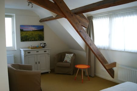 top 20 bed and breakfasts waalre inns and bbs airbnb waalre north brabant netherlands