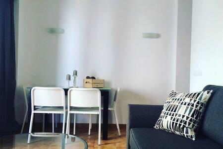 Renovate Studio Port Andratx - Port d'Andratx - 公寓
