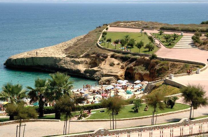 Appartamento a 200 mt dalle spiagge - Porto Torres - Apartment