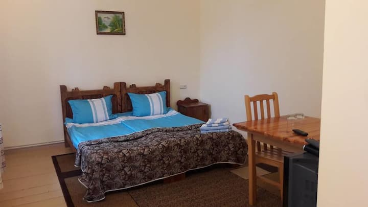 Suite Double / Twin Room - Beauty Hotel Dilijan