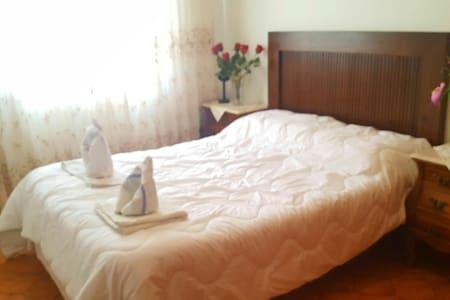 Beautiful flat in Icod de los Vinos - Icod de los Vinos - 公寓