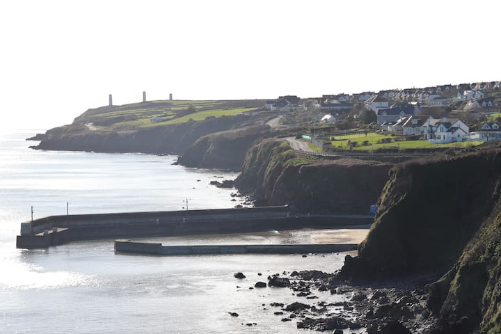 36 Things to do in Waterford Youll LOVE (LOCALS 2020 Guide)