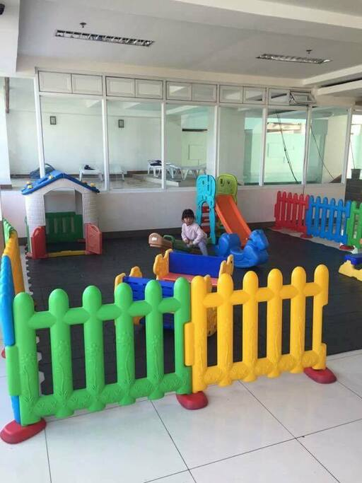 Play Pen for Kids