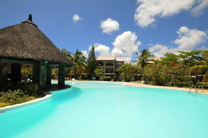 Villa Kenville-Near Beach B Boeuf, Cap Malheureux