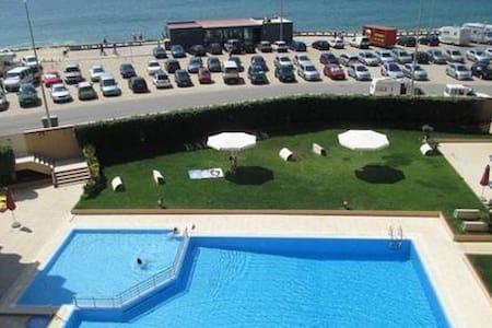T1 Condomínio Fechado c/ piscinas - Ovar