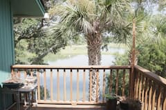 Tybee+Time+-+no+place+like+this+home