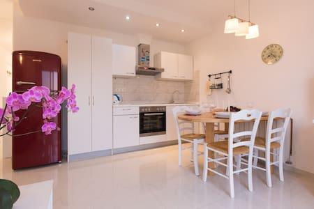Elegant Curicta apartment - Krk