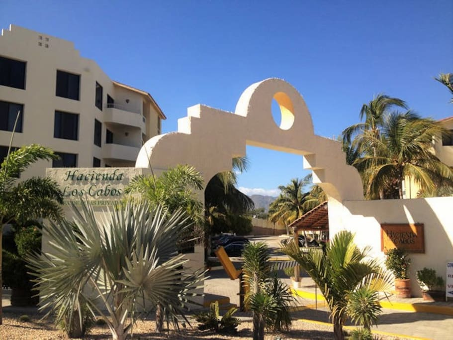san jose del cabo asian dating website Save big on hotel room rates for residence by krystal grand all inclusive, san jose del cabo book online now or call our reservations desk.