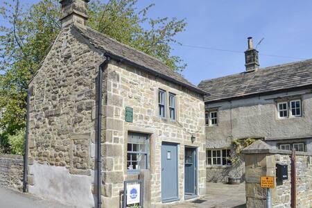 Merrill Cottage (UK11605)