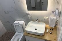 belux standart room