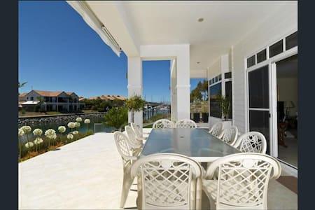 Elegant, Homely & Peaceful - Port Lincoln