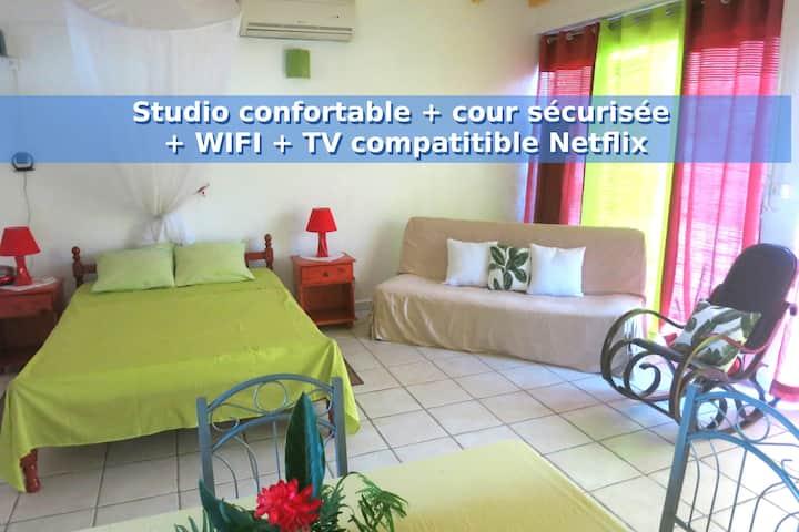 Agreable Studio