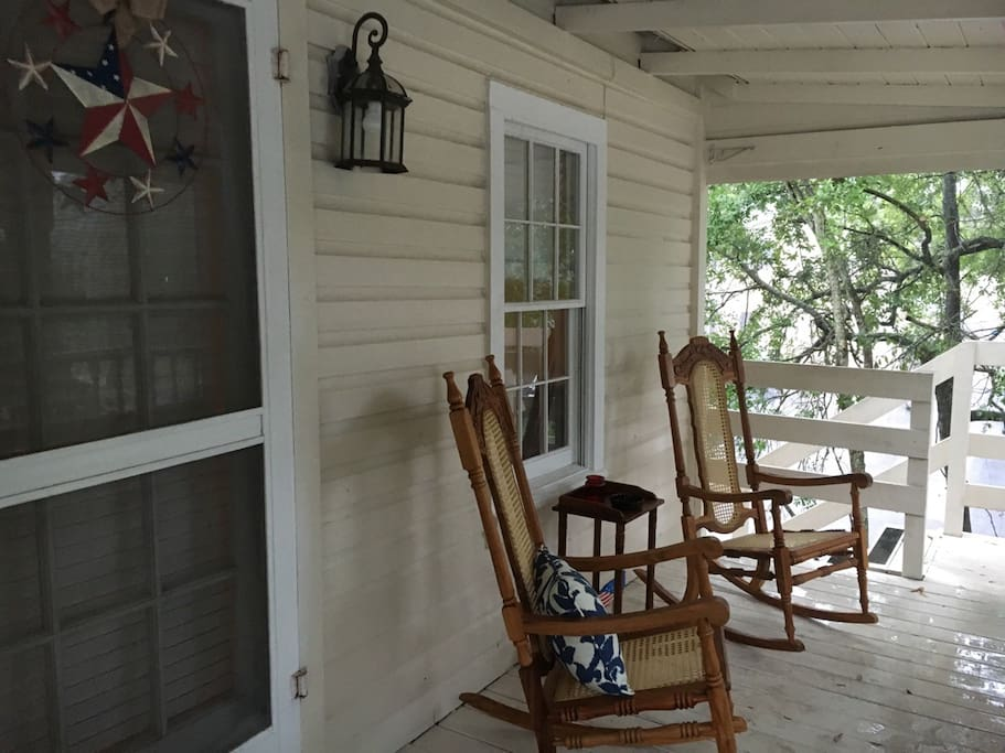 Studio Apartments For Rent In St Augustine Florida