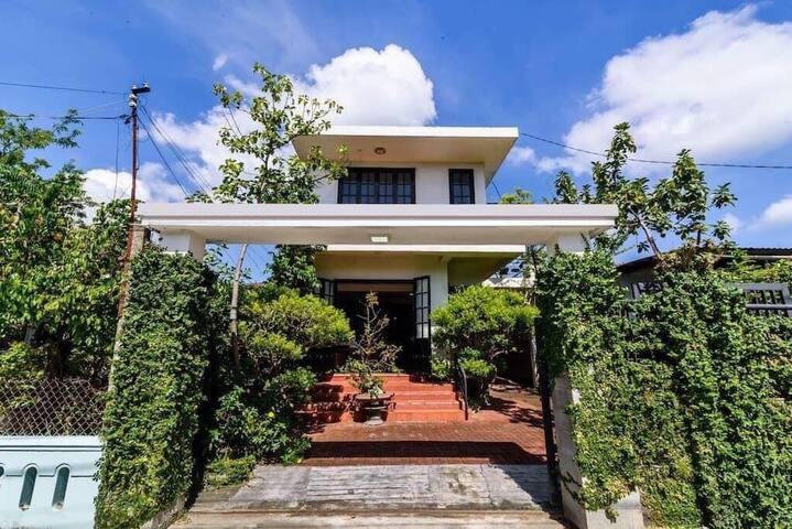 Entire house- Grassland Homestay