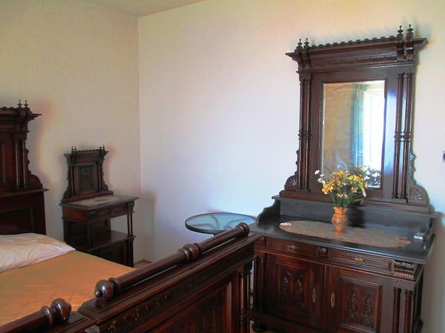 Spirit of Past Centuries Apartment - Mlini - Appartement