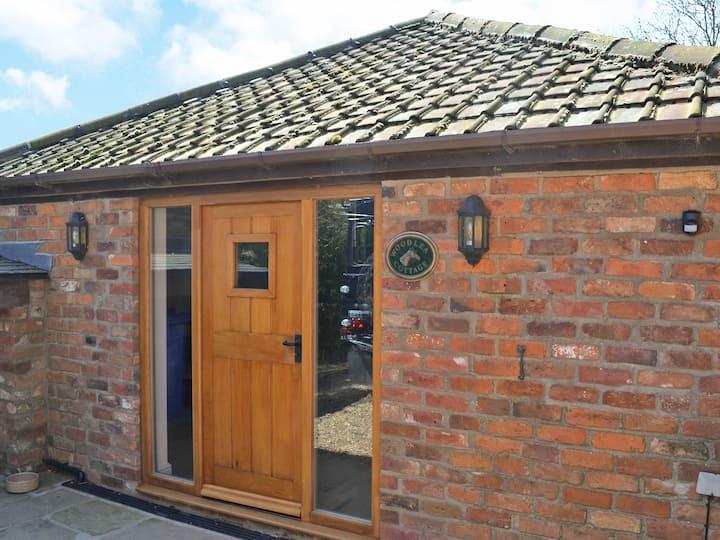 Woodlea Cottage (UKC1811)