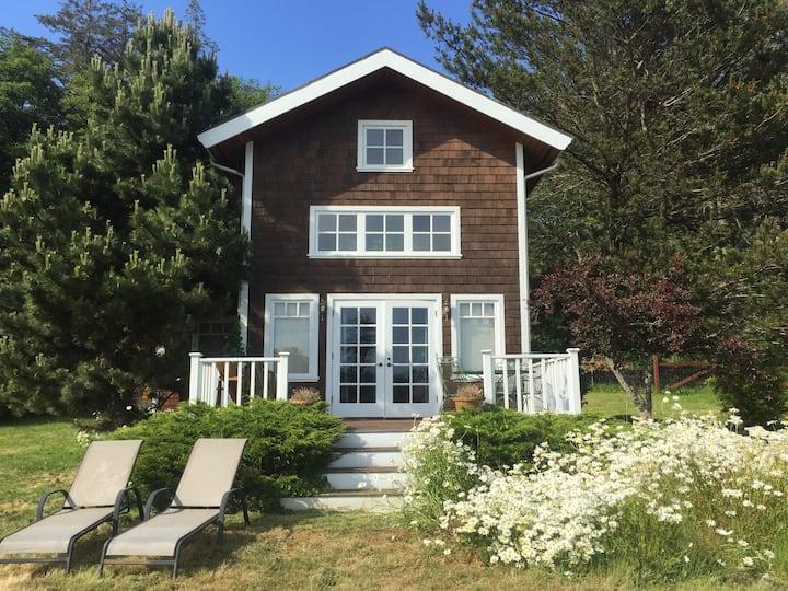 Windance Cottage