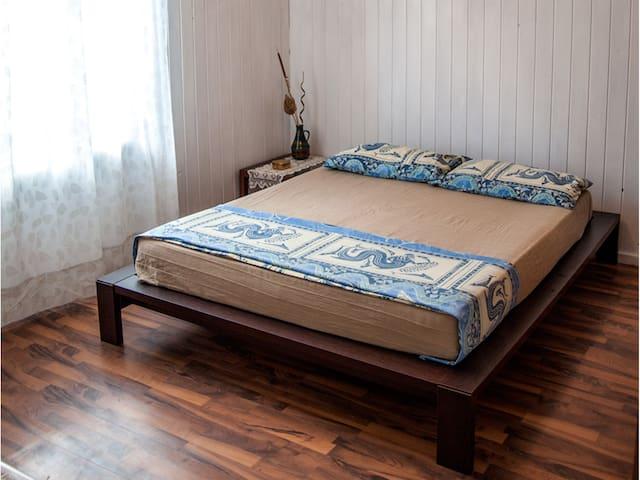 appartamento castel gandolfo/roma - Marino - Huoneisto