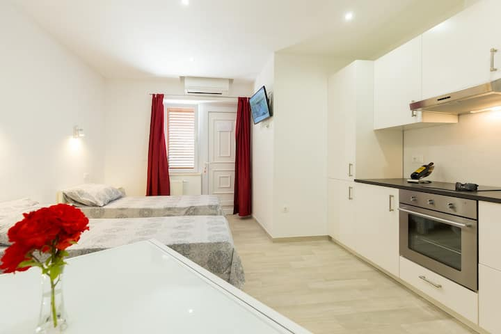 Konavle Apartments - ZLATOVISCE 3