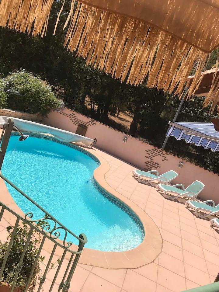🇫🇷 Vacances paradisiaque!!  🇬🇧 Heavenly holidays