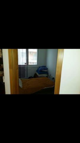 Apartman - Kanton Sarajevo - Apartment