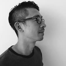 Profil korisnika Hisa