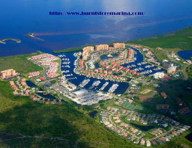 Burnt Store Marina 2018 (with Photos): Top 20 Places to Stay in ...