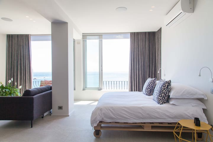 Stylish Clifton Pad - Cape Town - Byt