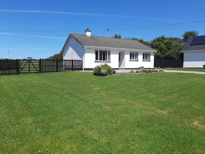 Idle hours cottage