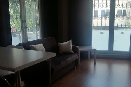Great location cozy apartment - Kartal - 公寓
