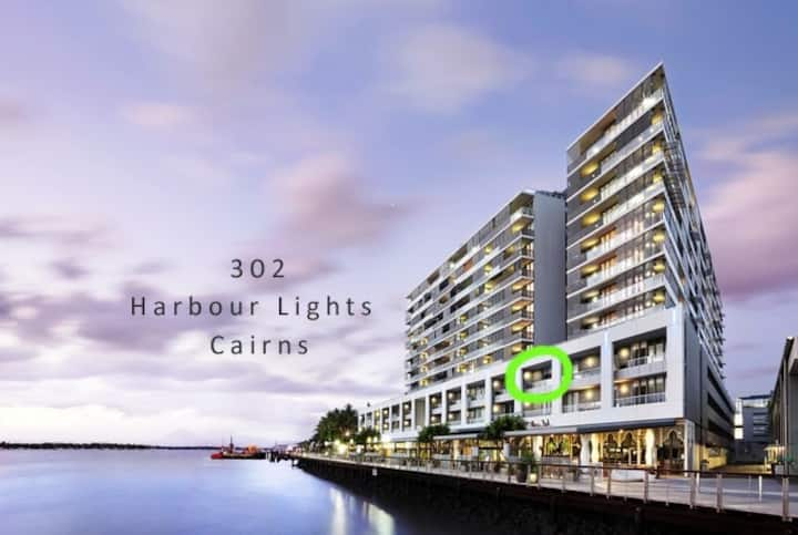 302 Harbour Lights