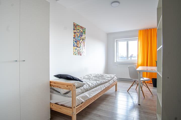 Dream Aparts- Gdańska 46