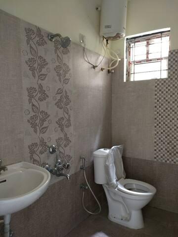 3BHK Apartment Near Bellandur-Sarjapur Main Road